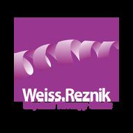 WIESSNIK_SQ.png