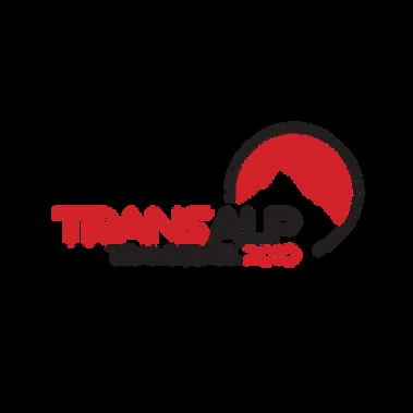 TRANS_SQ.png