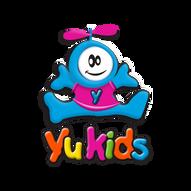 YU_KIDS_SQ.png
