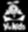 YU_KIDS_LOGO_B_&_W.png