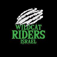 WILDCAT_RIDERS_SQ.png