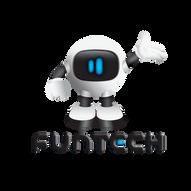 FUNTECH_SQ.png