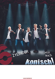 konisch_plakat_2017.jpg