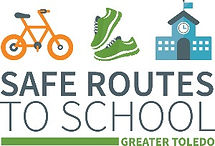 Safe%2520Routes%2520to%2520School_Greate