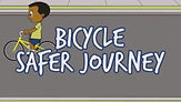 bicycle-Safer-Journey-300x169.jpg