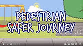 pedestrian safer journey.jpg