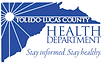 health department logo.png