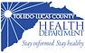 health department logo.png