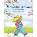 the listening walk.jpg