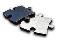 puzzel+merger.jpg
