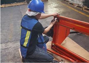 mantenimiento_preventivo_patines_hidrual
