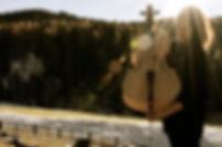 Cellounterricht Bülach Glattfelden