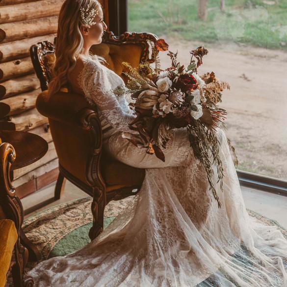 4-styled wedding.jpg