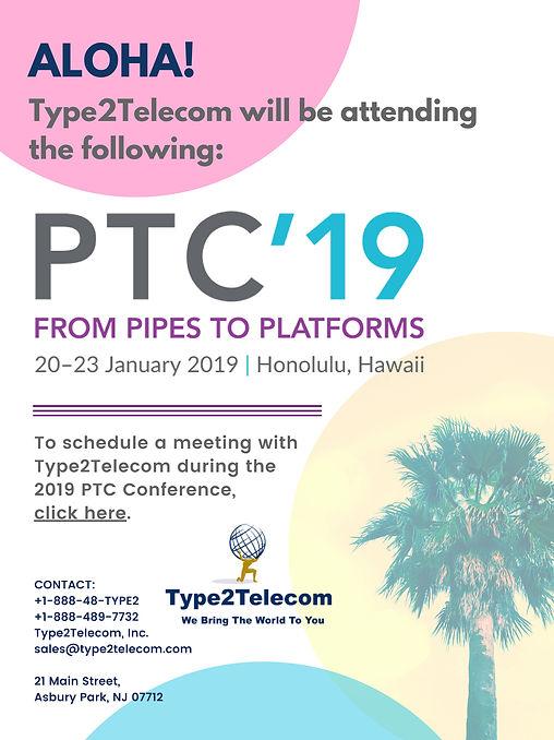 PTC 2019.jpg