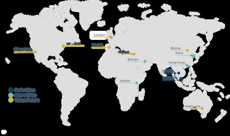Xpdite map.png