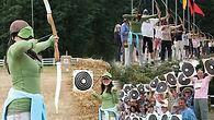 archery (1).jpg