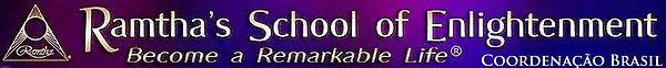 banner_logosite.jpg