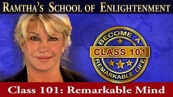 Class_101_Full.jpg