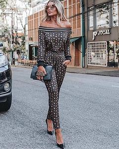 Outfit chic , urban , bon ton..jpg