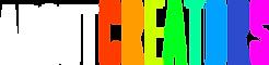 Logo-Header-Desktop-1.png