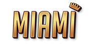 3-miami.png