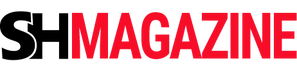 logo_shmag2x.png