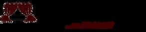 corriere_dello_spettacolo_logo.fw_.png