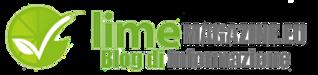 logo_limemagazine_esec02-300x71-1.png