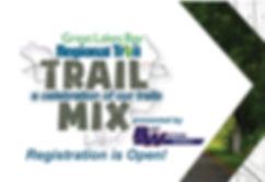 WebsiteTrail Mix-01_edited.jpg