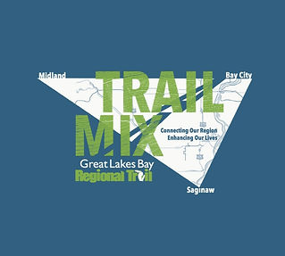 TrailMixLogo_edited.jpg