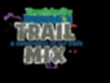 TrailMixLogo.png