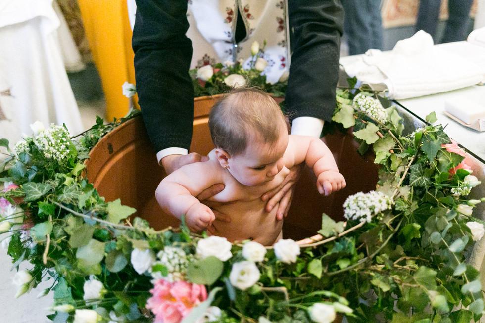 Botez Aria Emma-98.jpg