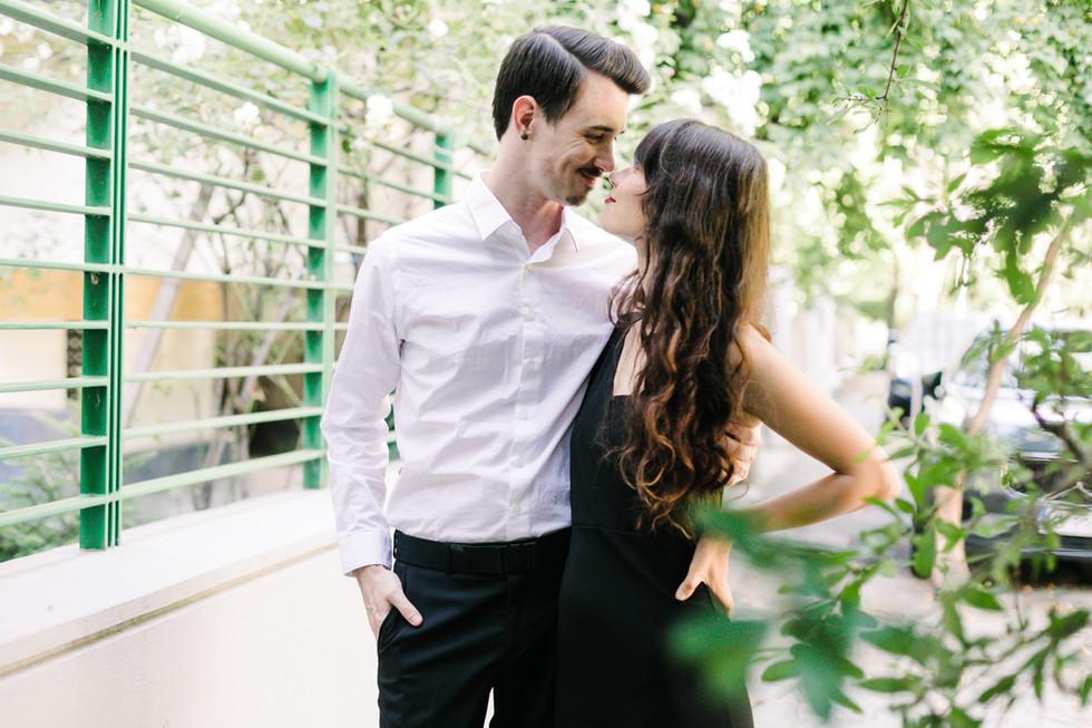 Vivianne and Steven-2.jpg