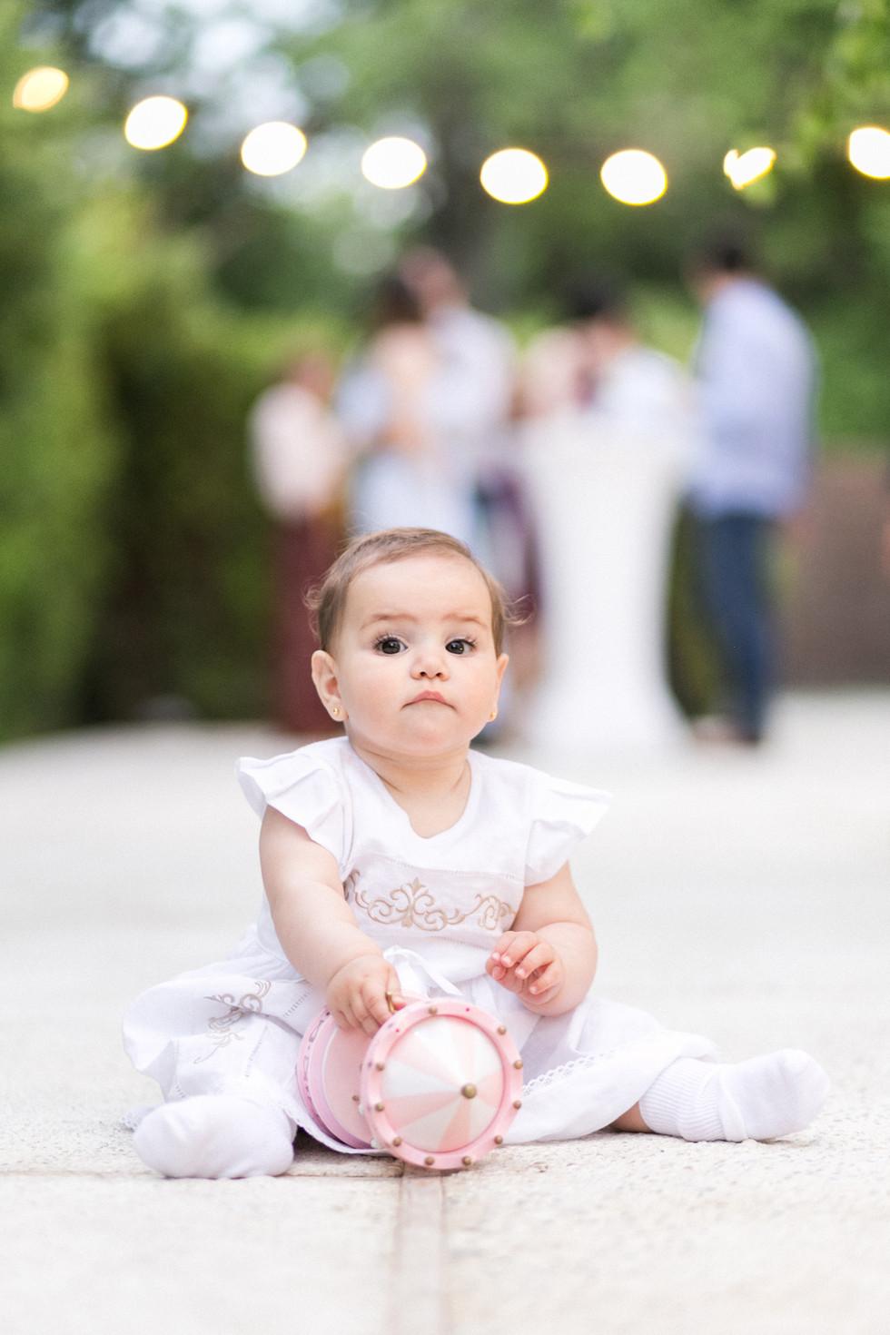 Botez Aria Emma-410.jpg
