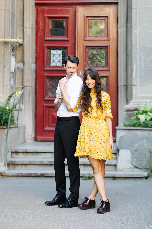 Vivianne and Steven-140.jpg