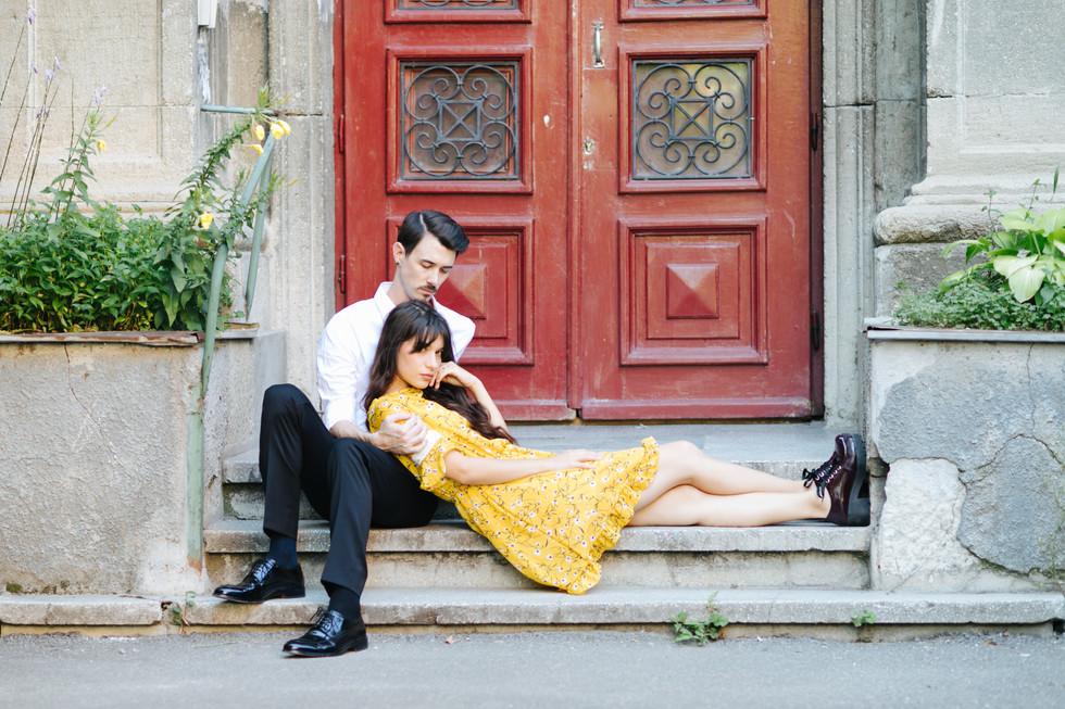 Vivianne and Steven-130.jpg