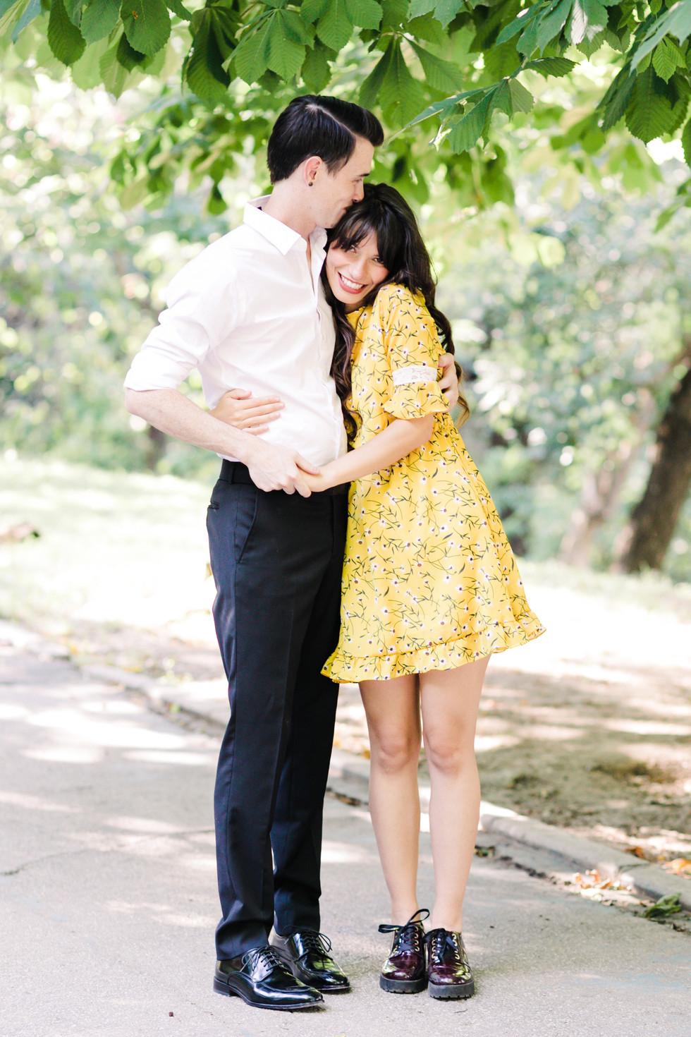 Vivianne and Steven-61.jpg