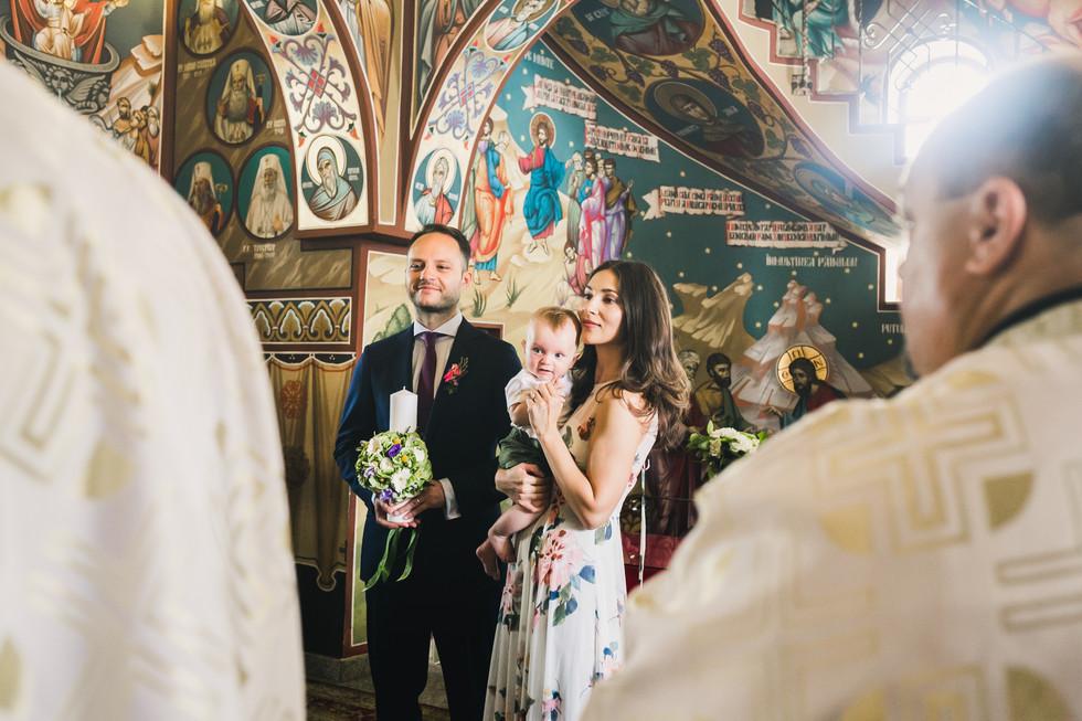 Tudor_Adela_și_Filip_botez-3.jpg