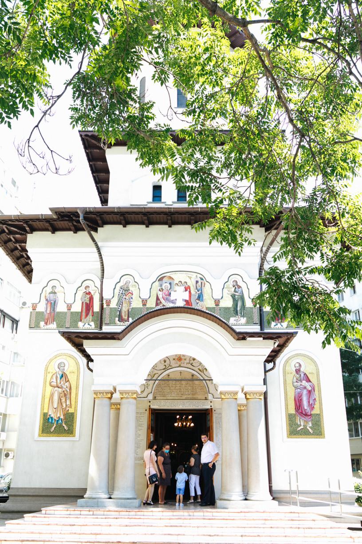 Botez Amalia Maria-56.jpg