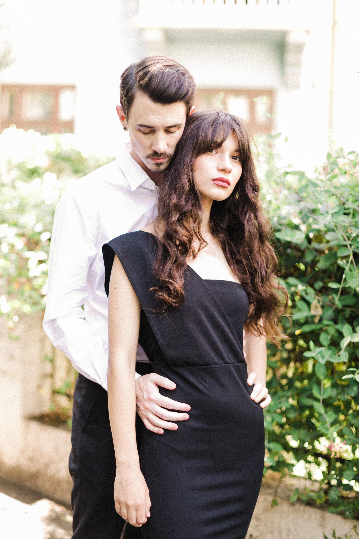 Vivianne and Steven-17.jpg
