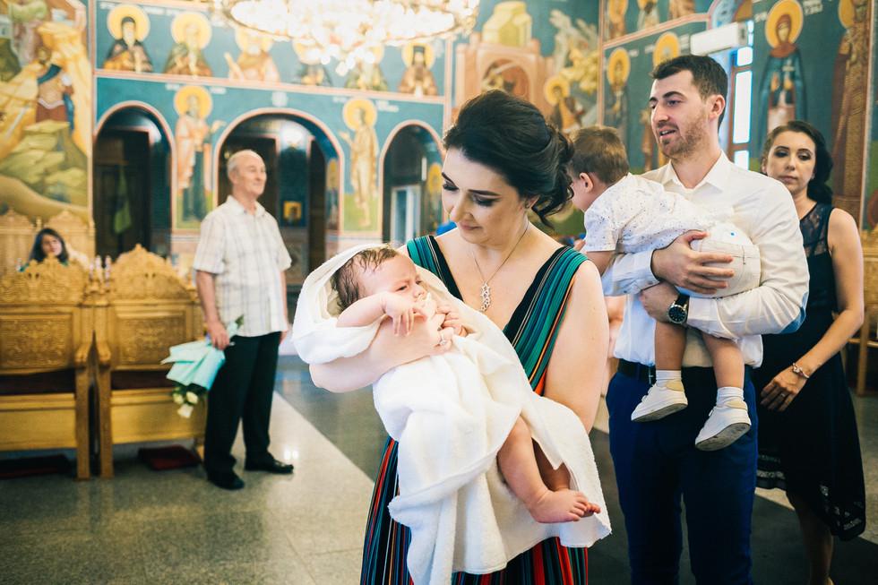 Botez Erin Cristiana-293.jpg