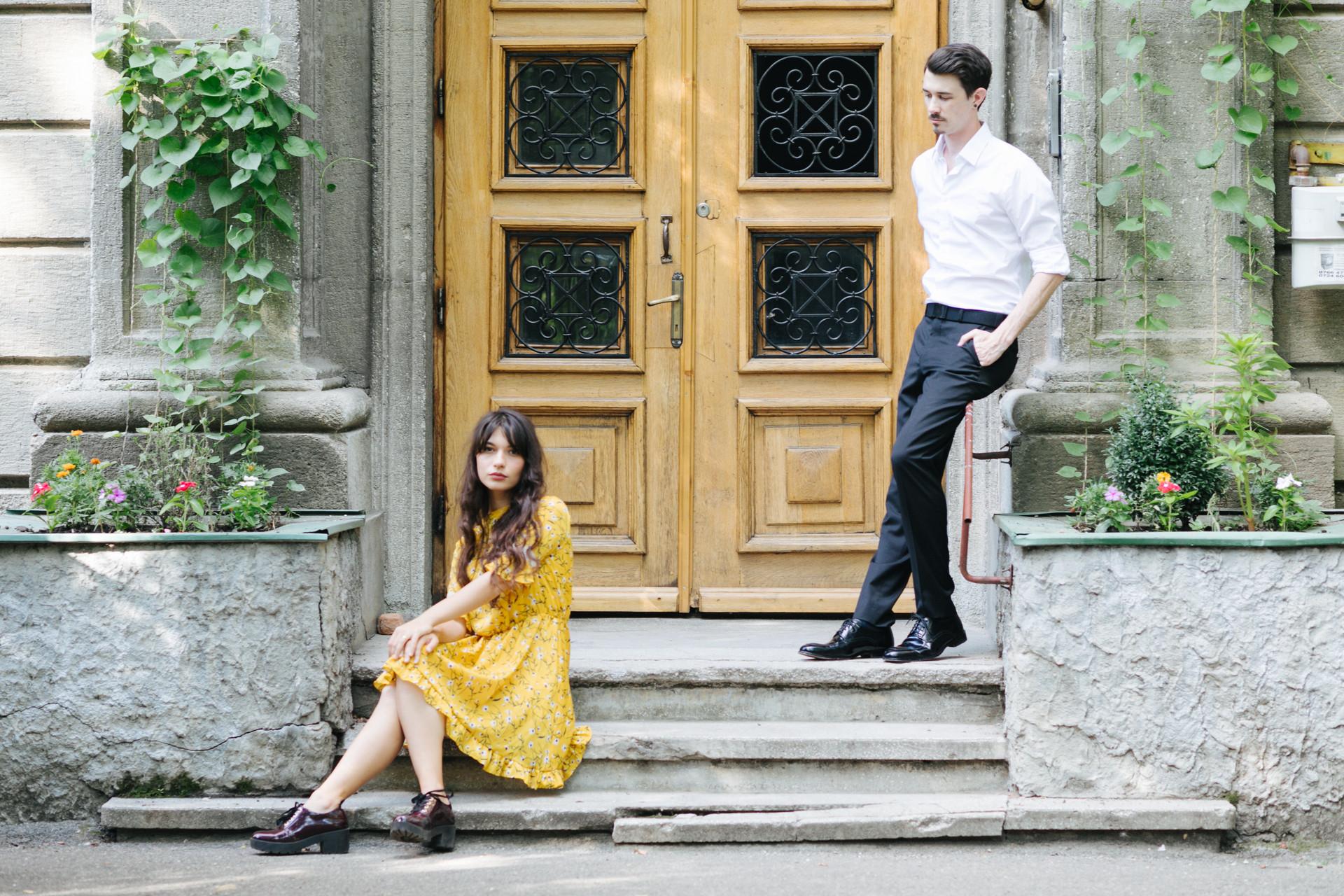 Vivianne and Steven-114.jpg