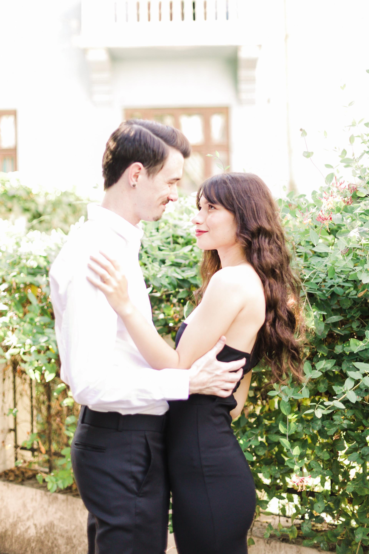 Vivianne and Steven-20.jpg