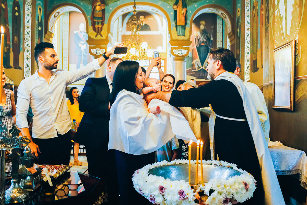 Maria Teodora - botez-146.jpg