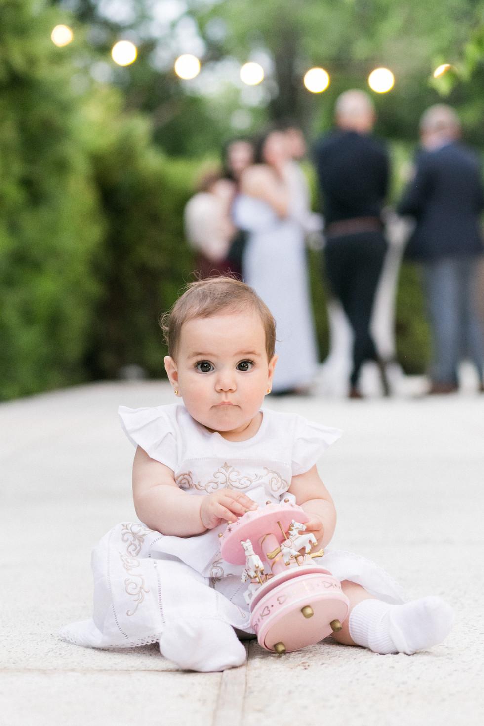 Botez Aria Emma-403.jpg