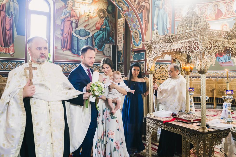Tudor_Adela_și_Filip_botez-64.jpg