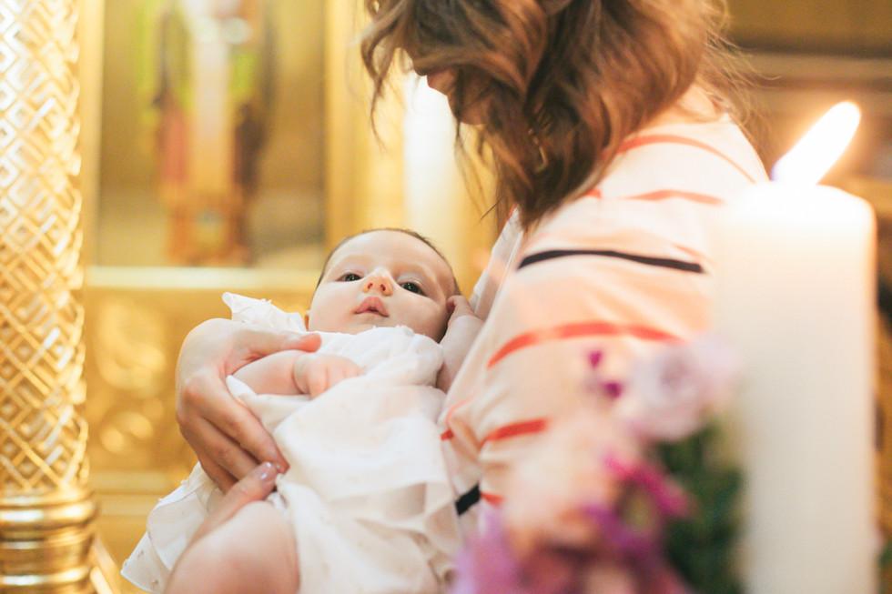 Botez Amalia Maria-170.jpg