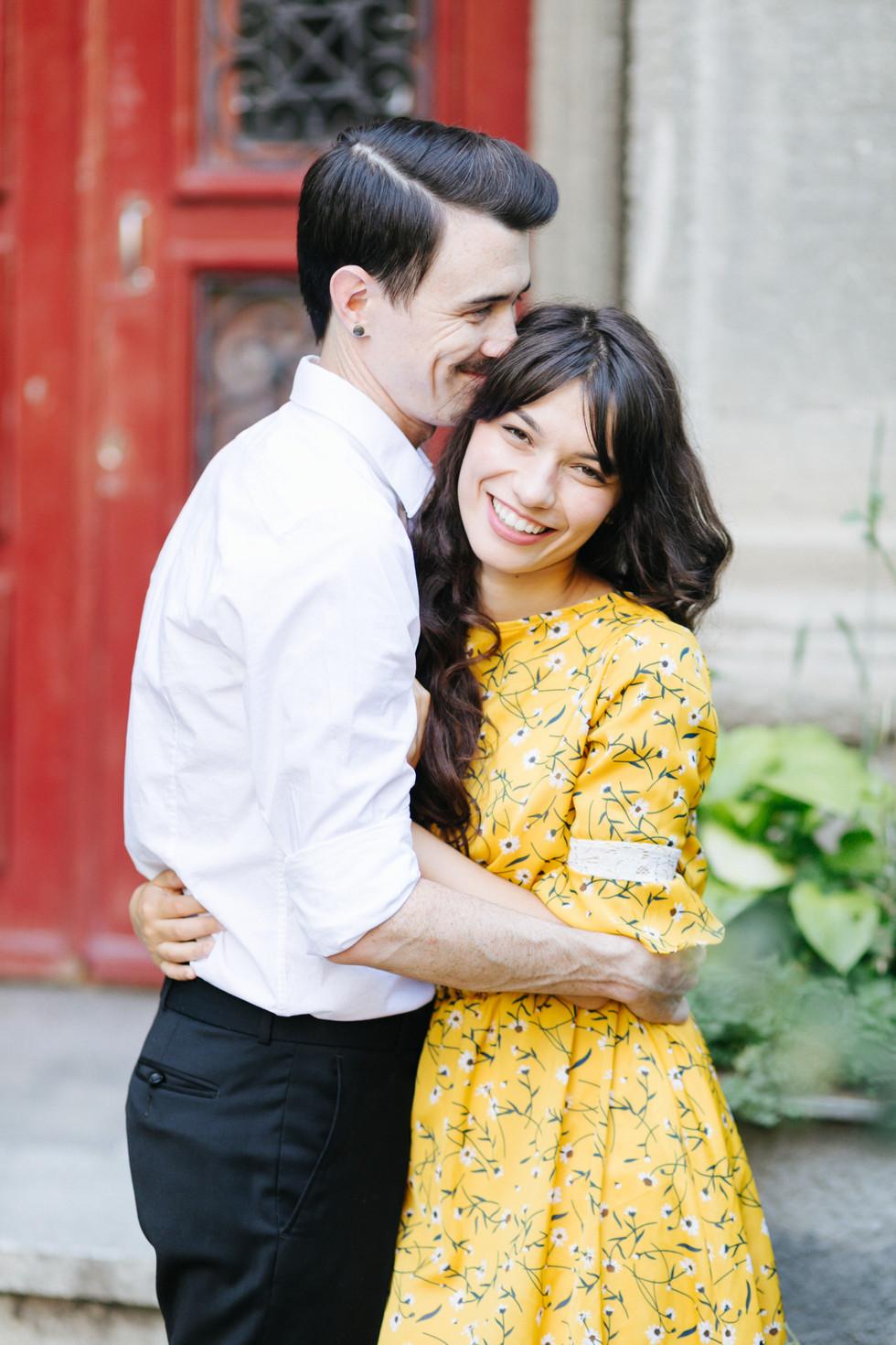 Vivianne and Steven-139.jpg