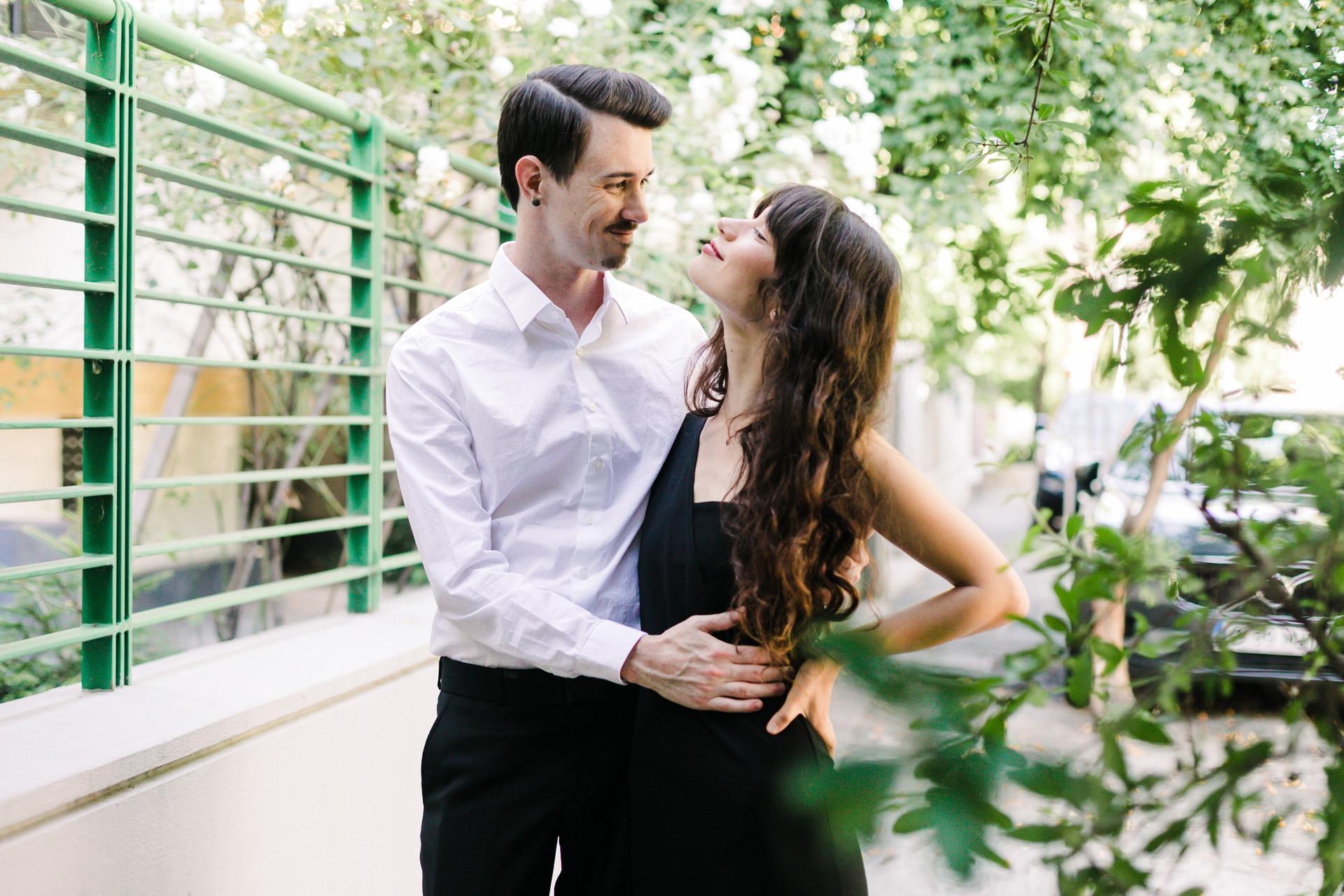 Vivianne and Steven-1.jpg