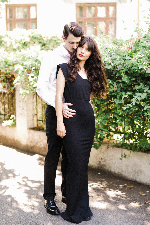 Vivianne and Steven-14.jpg